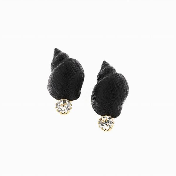 Bijoux Auctions - Auctions